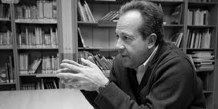 Álvaro Valverde presenta mañana su obra en I.E.S. El Brocense y en el Palacio de la Isla